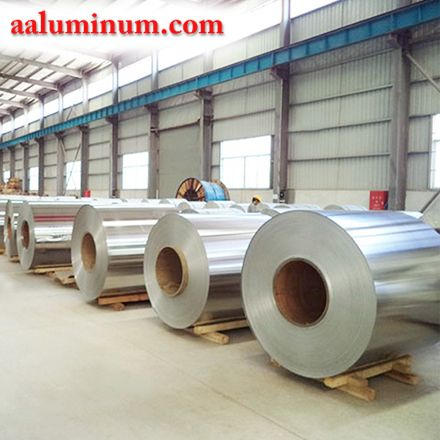 Aaluminum Sheet Wire Houses The Widest Variety Of Aluminum Coil For Sale In The Industry The Online Aluminum Metal Supplier Offers An Anodized Coil Aluminum