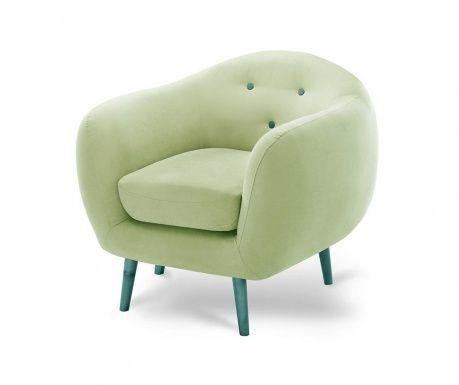 Stella Cadente Maison Tub Chair Chair Furniture