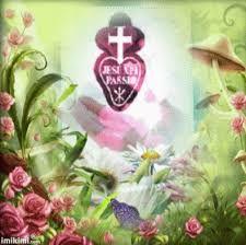 Risultati immagini per www.vitamonasticapassionista.com