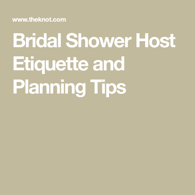 if youre hosting a bridal shower read this weddings pinterest bridal shower bridal and wedding