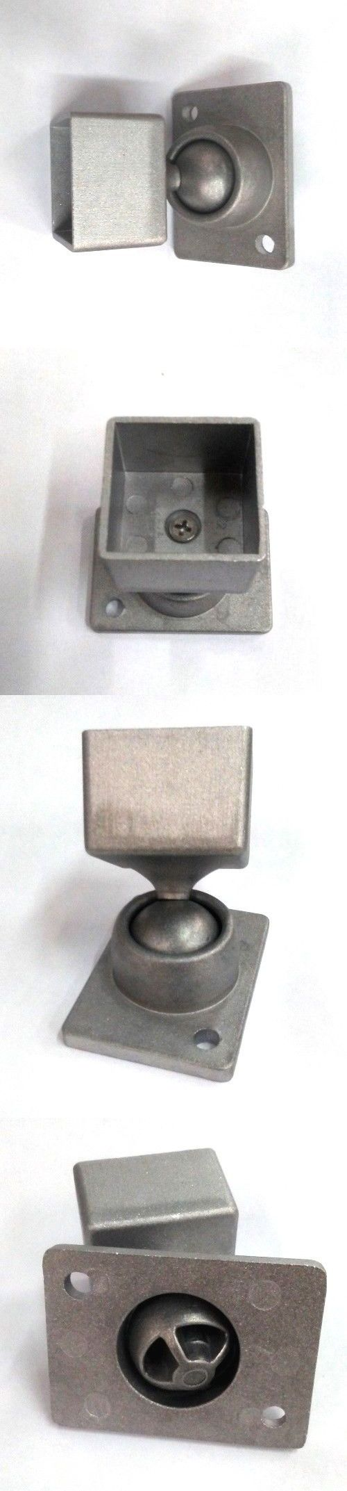 Details About 1 1 4 Sq Swivel Ball Wall Bracket With Small Base Wall Brackets Wall Mount Bracket Bracket
