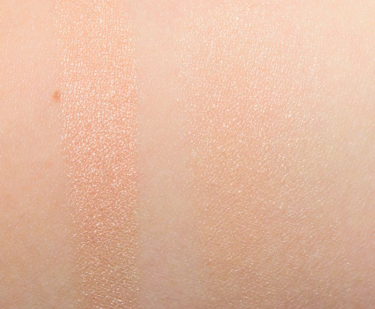 Pure Nude Highlighter by essence #20