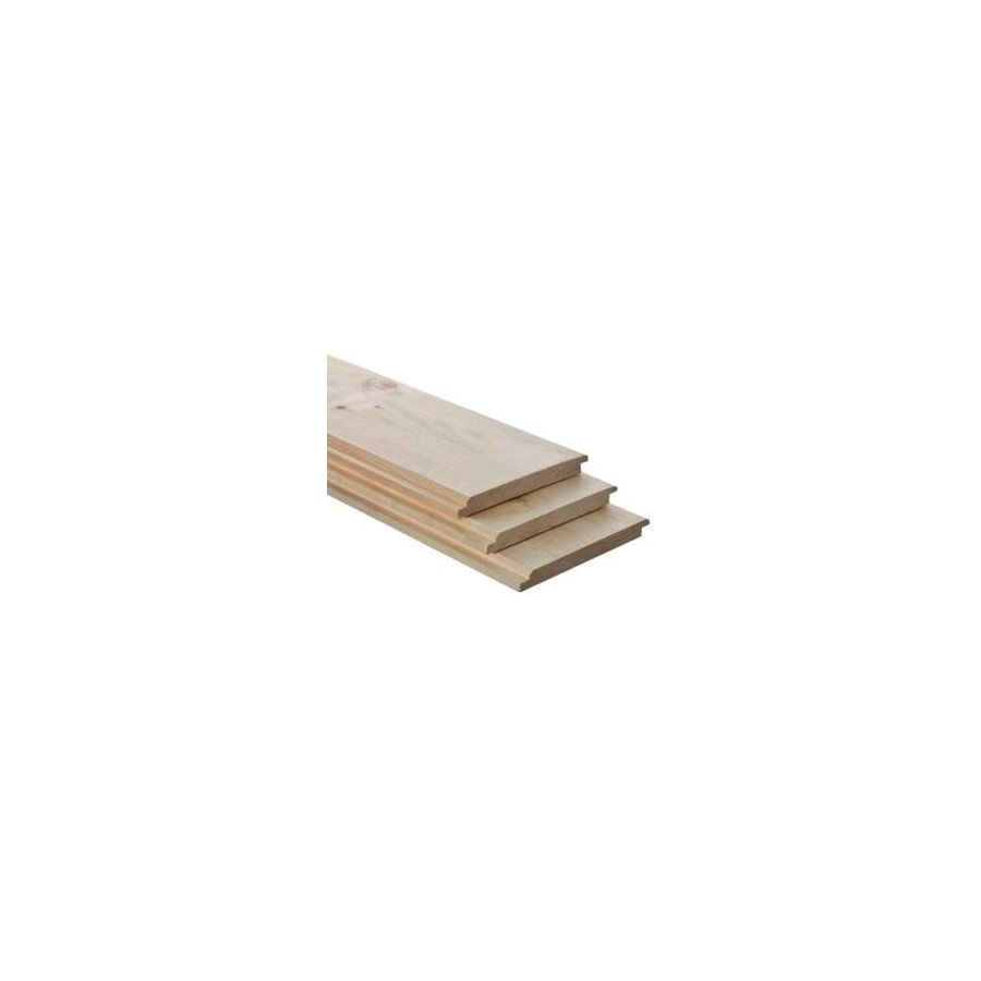 Common 1 In X 8 In X 8 Ft Actual 0 75 In X 7 25 In X 8 Ft Shiplap Pattern Stock Eastern White Pine Board Gaithersburg Has In Stock Ship Lap Walls Shiplap Paneling Plank