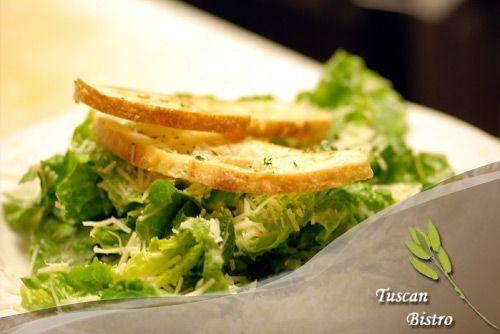 Traverse City Italian Restaurants Seafood Pasta
