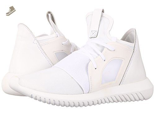 b95e3a3e69d6d WOMEN ADIDAS ORIGINALS TUBULAR DEFIANT SHOES (9.5) - Adidas sneakers ...