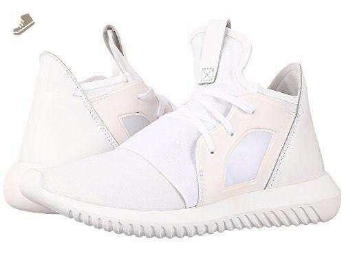 new concept 9122c 761f5 WOMEN ADIDAS ORIGINALS TUBULAR DEFIANT SHOES (9.5) - Adidas sneakers for  women (Amazon Partner-Link)
