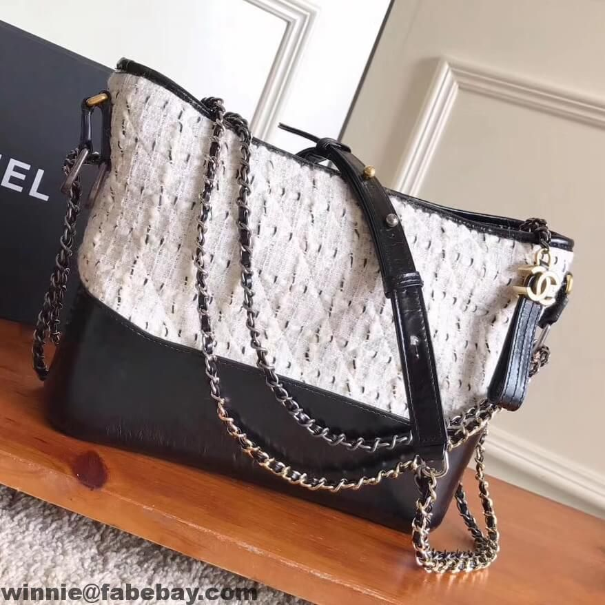 A Chanel bag is undoubtedly the most lust-worthy item on every fashion  girl s list 3857e5a62c902