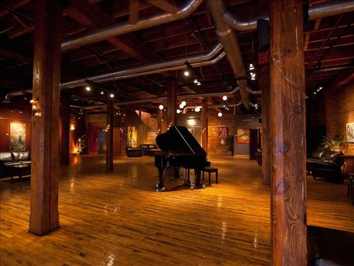 Mavris Arts Event Center Get Prices For Reception Venues In Indiana Indianapolis