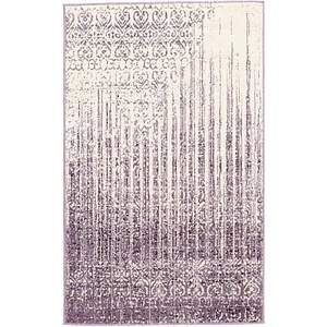 3x5 Clearance Rugs | eSaleRugs - Page 5