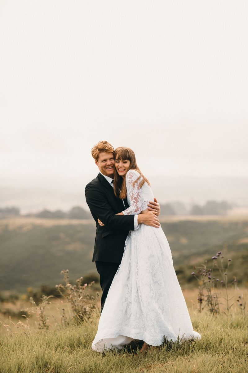 new zealand photographers to follow on instagram wedding