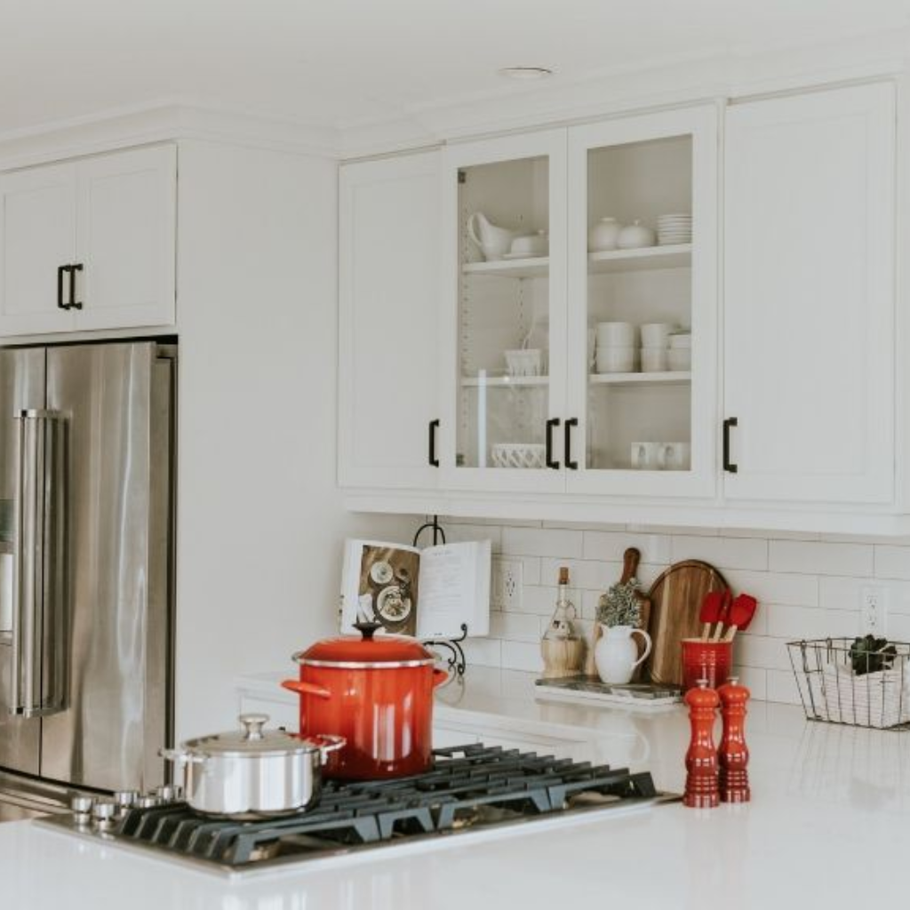Cabinets and Countertop Deals for Fair Lawn, NJ Kitchens ...