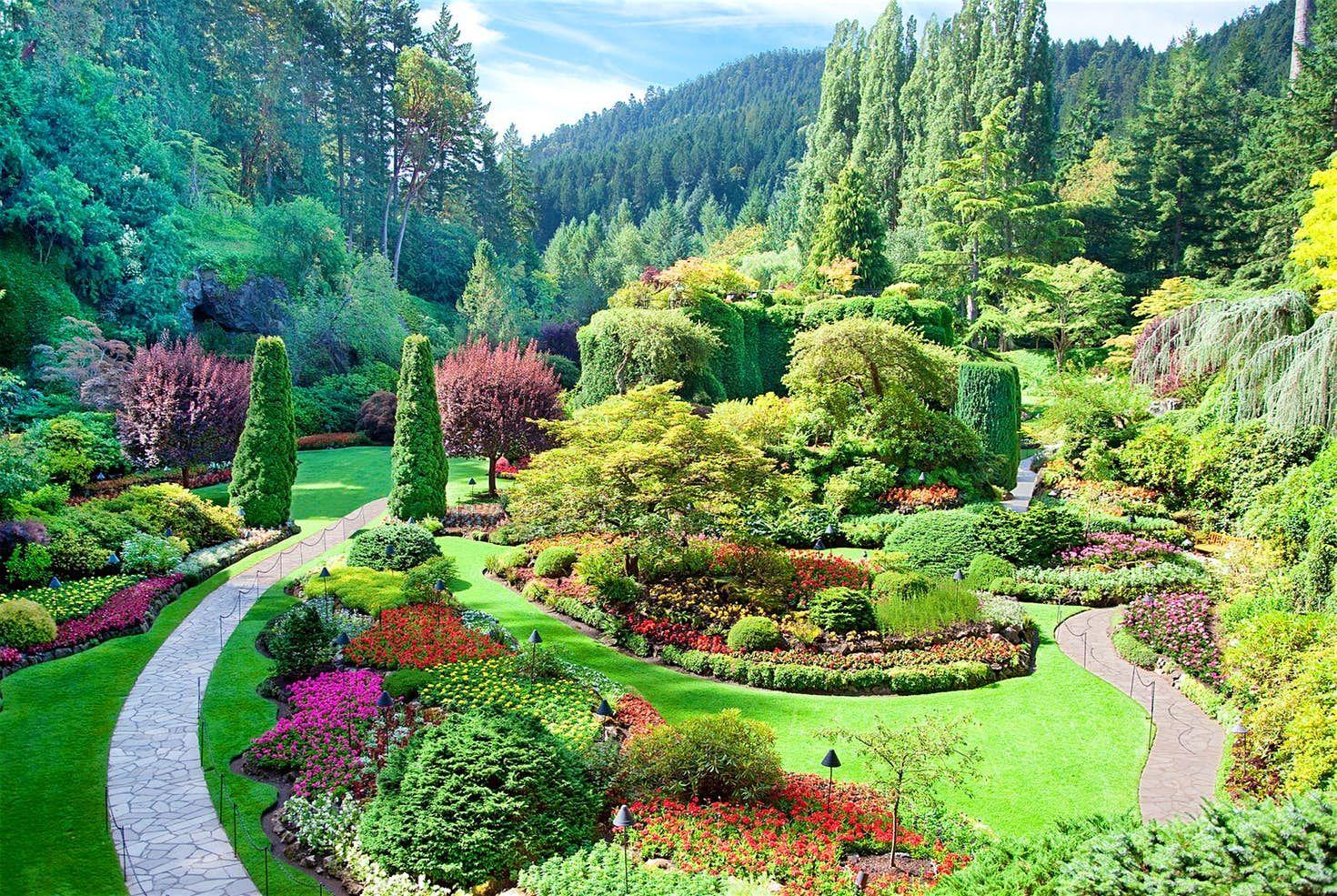 88ba808f837181a310878a6fe8ab1d8d - Names Of Gardens In The World