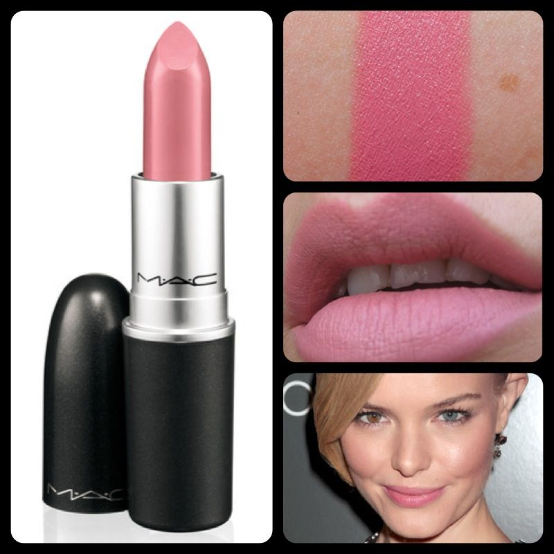 Mac Matte Lipstick Please Me A91 Lipsticks Amp Color