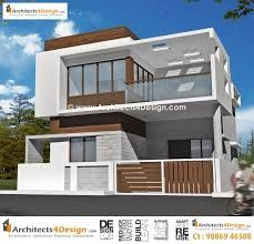 Image result for front elevation designs duplex houses in india also rh pinterest