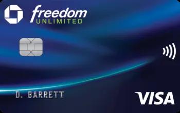 大通銀行 Chase 即將推出新款freedom Flex免年費信用卡 並更新freedom Unlimited免年費信用卡的消費回饋項目 Balance Transfer Credit Cards Rewards Credit Cards Credit Card Application