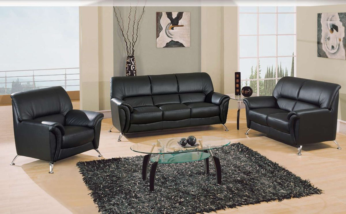 The Finest Curved Couches To Furnish Your Home Best Collections Of Sofas And Couches Sofacouchs Com Leather Sofa Living Room Leather Sofa Set Leather Living Room Set