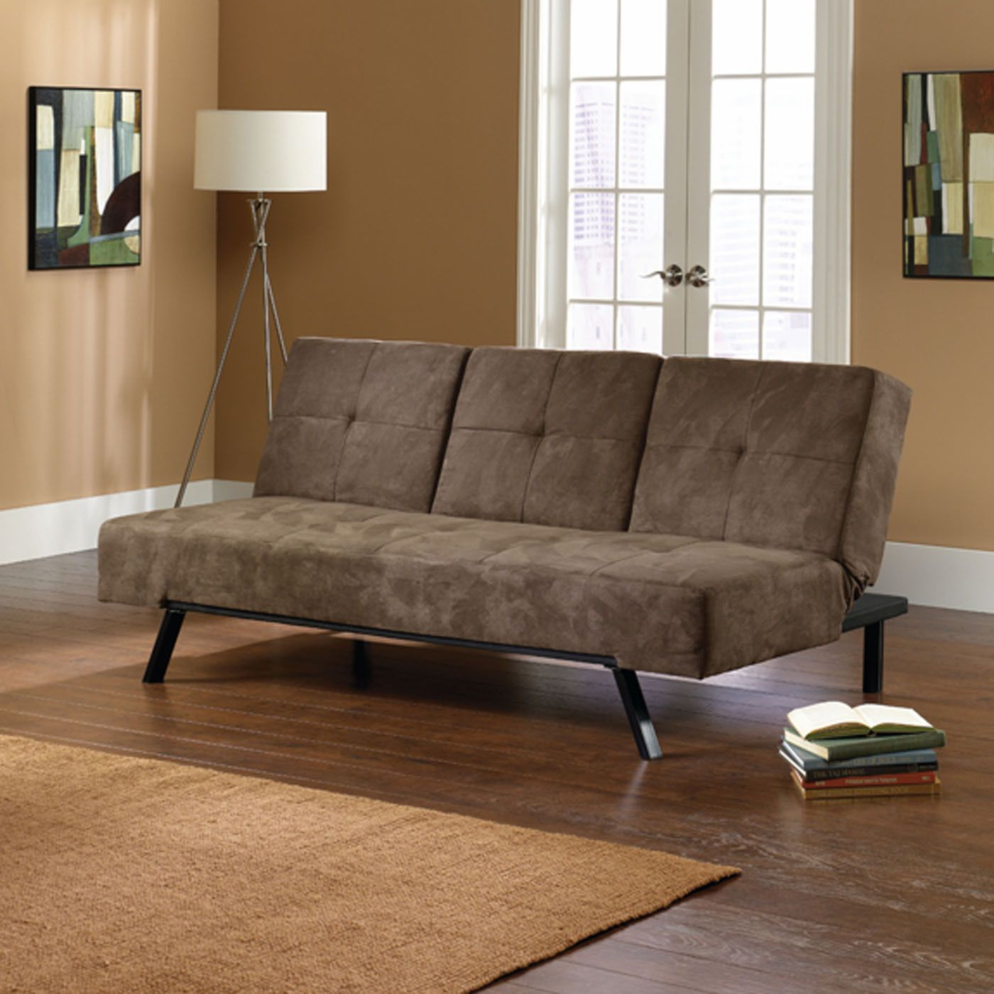 Perfect for your first place shopko Furniture
