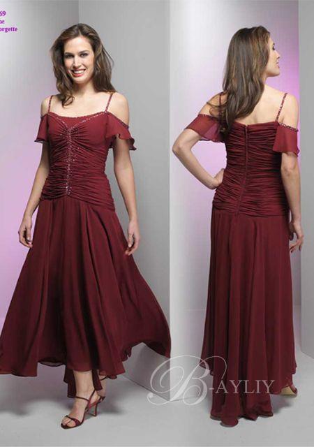 Magasin robe de soiree a bruxelles