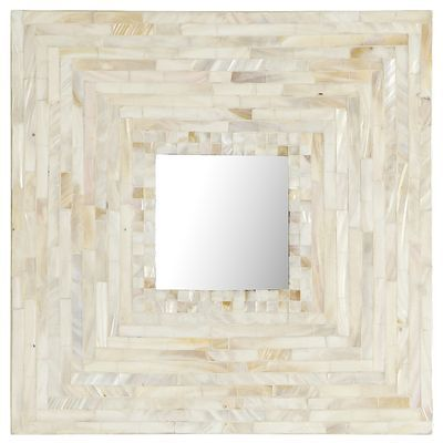 Mother Of Pearl Wall Decor With Images