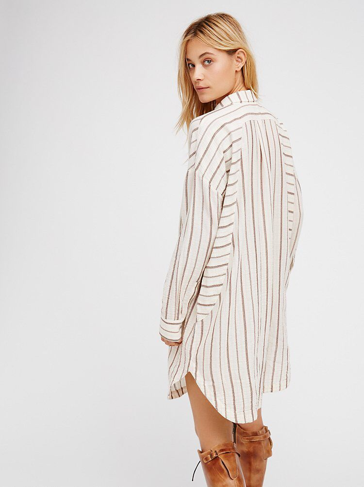 All This Beauty Long Sleeve from Free People!