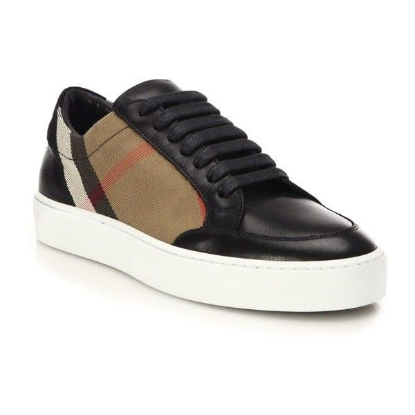 Shoes, Sneakers, Genuine leather shoes