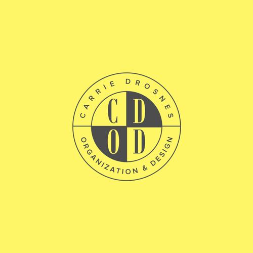 Tv Interior Designer Needs A Clean Simple Happy New Company Logo Logo Design Contest Ad Design Spon L Business Icon Business Icons Design Logo Design