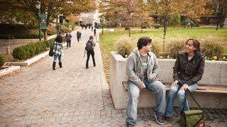 Loyola University Maryland: The Loyola Experience