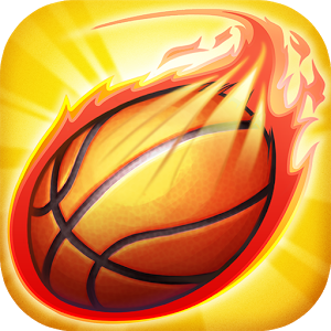 Full Free Head Basketball V1 3 4 Mod Apk Unlimited Money Android Games New Post Has Been Published On Http Apkone N Basketball Android Games Money Games