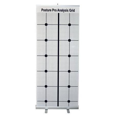 Medi IQ  - Posture Grid Portable, R1,600.00 (http://www.medi-iq.co.za/posture-grid-portable/)