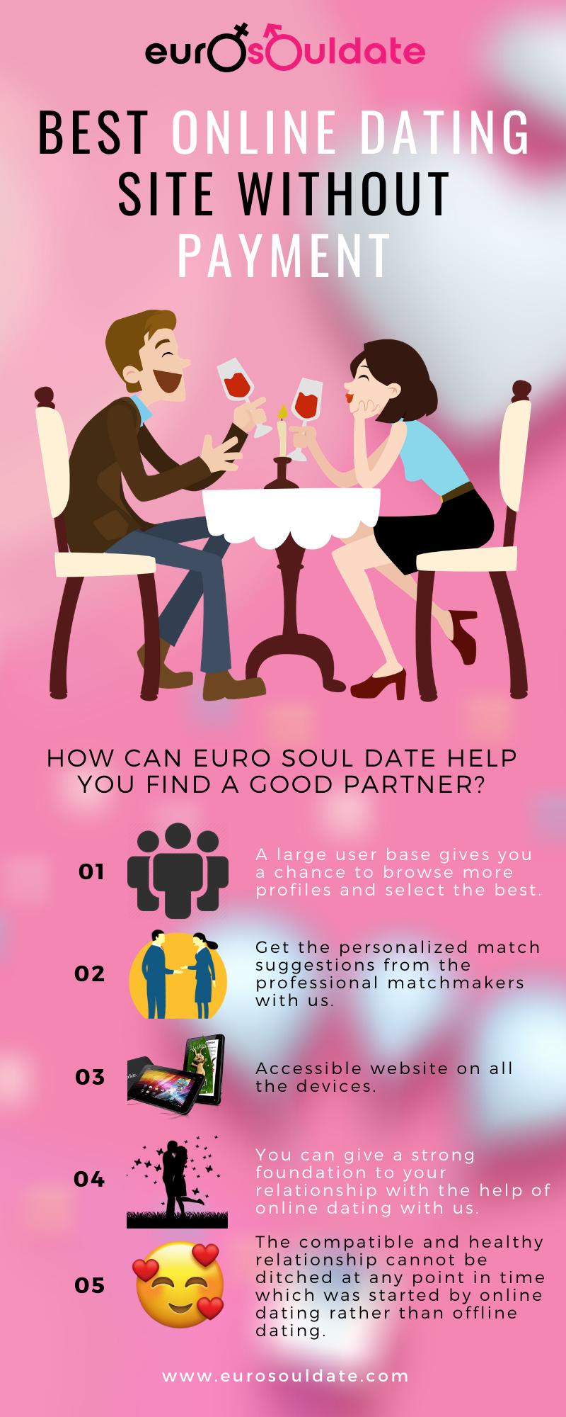 EURE? I LOROR DATING SITE Geneve gratuit site- ul de dating