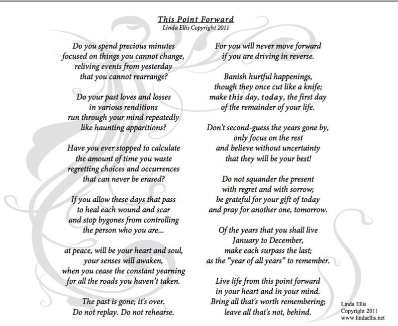 It's just a photo of Poem the Dash Printable in remembrance