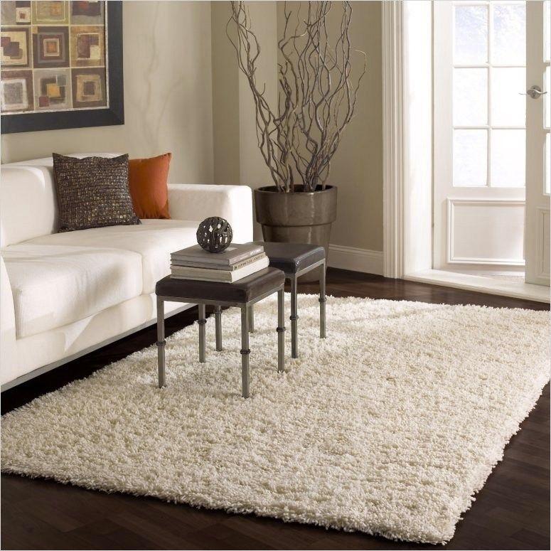43 Beautiful Living Room Area Rugs Look Beautiful You Ll Love It