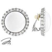 Reproduction Earrings Marilyn Monroe Jewelry Tcm Shop Marilyn Monroe Jewelry Jewelry Collection Jewelry