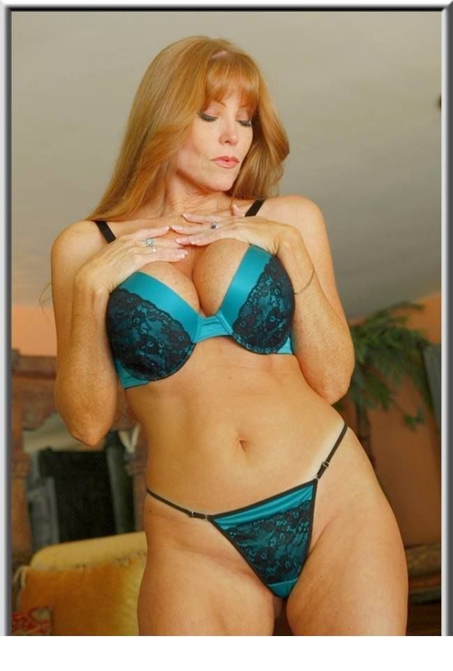 Lingerie Mature Galleries - Aged Mamas