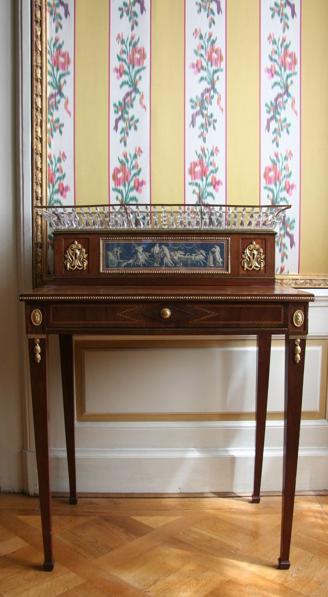 french furnitures
