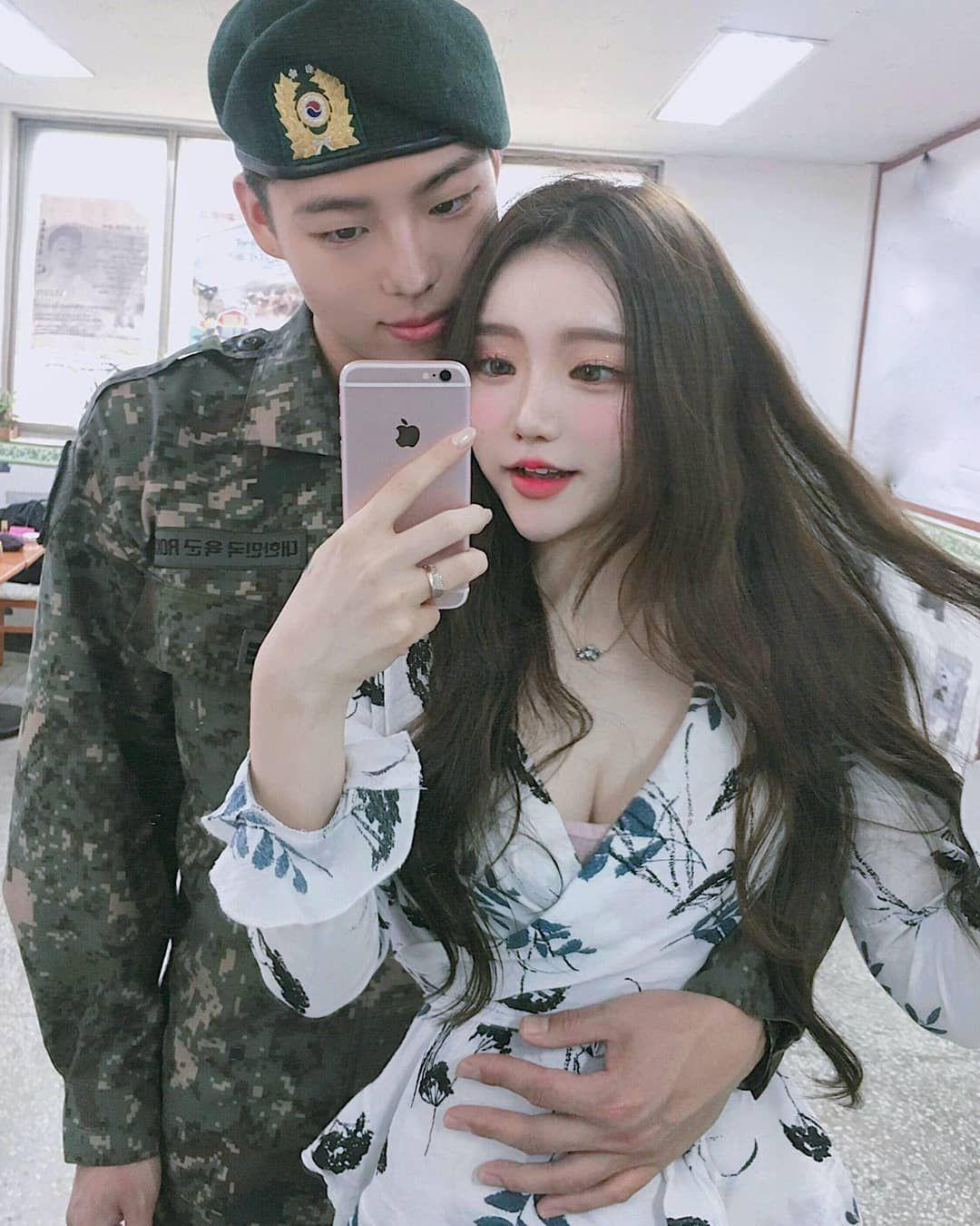 Ulzzang Gadis Lucu Gadis Korea Dan Gadis Cantik Asia