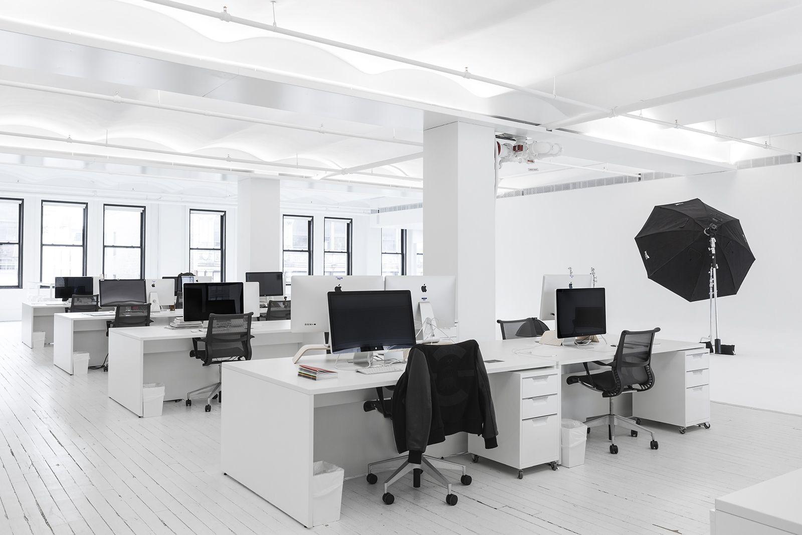 studio office furniture. VSCO_OFFICE-3 Studio Office Furniture