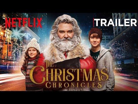 Pin by Todd Sorenson on Christmas Netflix christmas