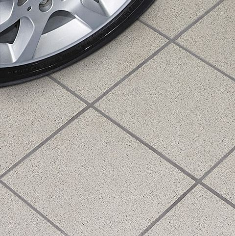 What Is The Best Flooring For Your Garage Porcelain Tile
