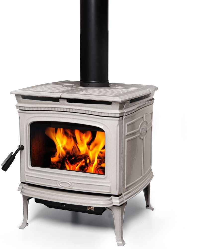 Image Result For Alderlea Classic Pacific Energy Wood Stove Antique White Wood Stove Wood Stove Fireplace Energy Wood