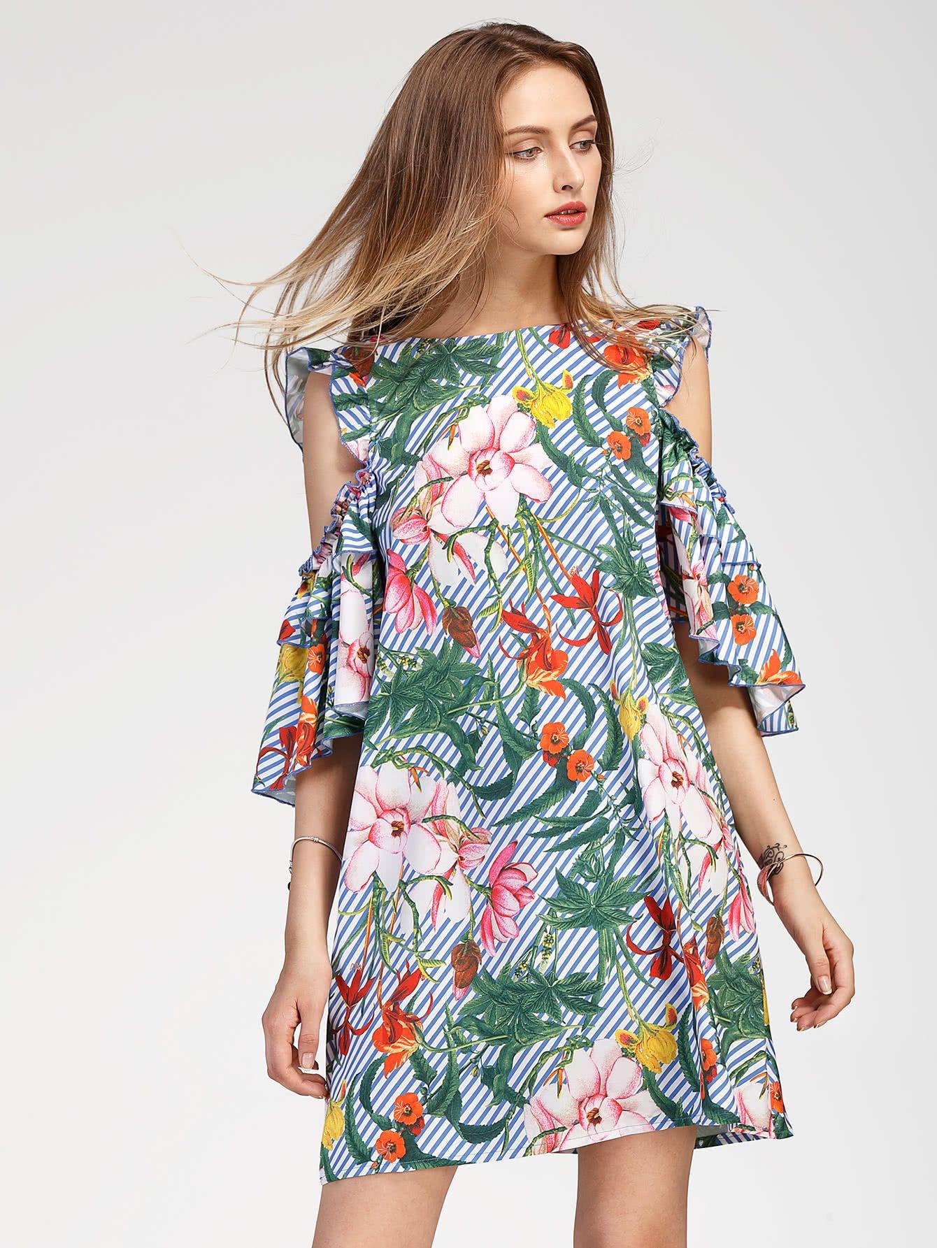 dress170518104_2