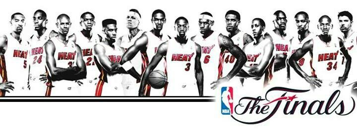 Pin By Charlene On Miami With Images Miami Heat