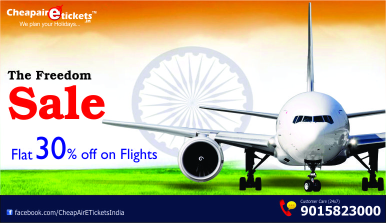 Pin by Cheap Air E Tickets India on Book Domestic Flight
