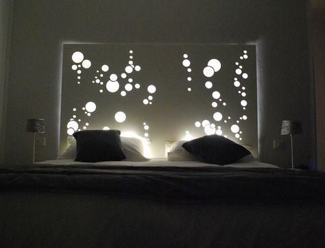 epoiesen by marie portefaix corso d coration art. Black Bedroom Furniture Sets. Home Design Ideas
