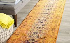 Used Area Rugs For Sale Area Rug Rochester Ny Area Rugs Rochester Ny Used  Area Rugs