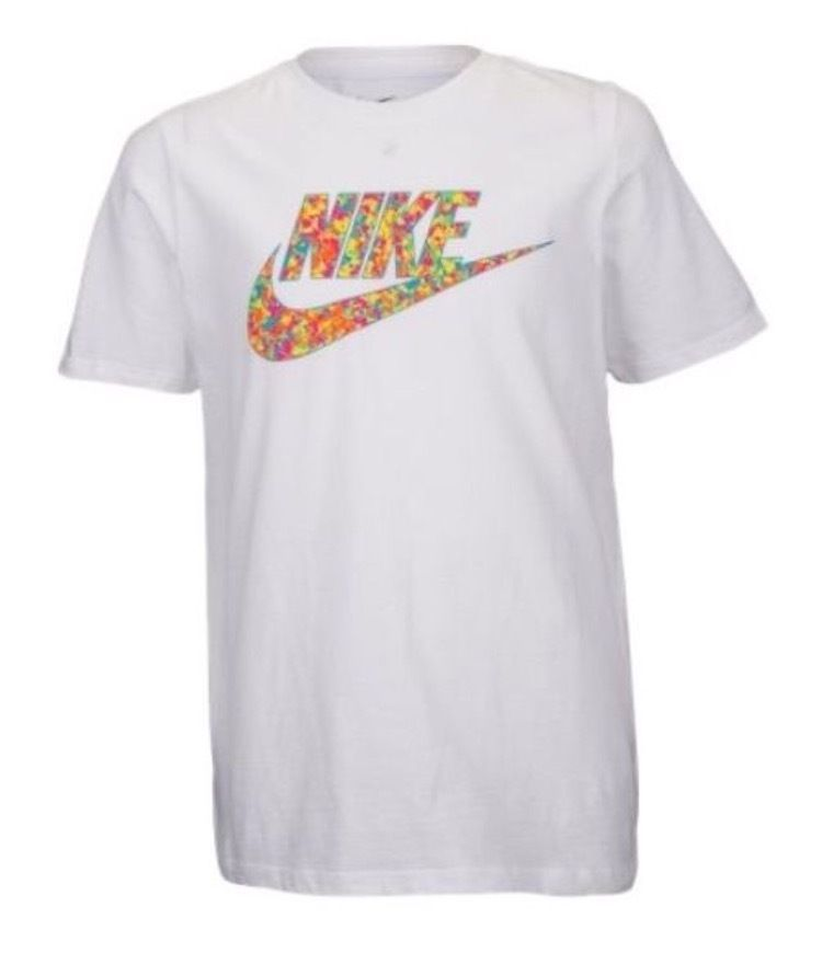 foamposites for low price cheap nike shirts