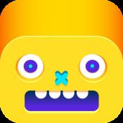 GNOG-visual
