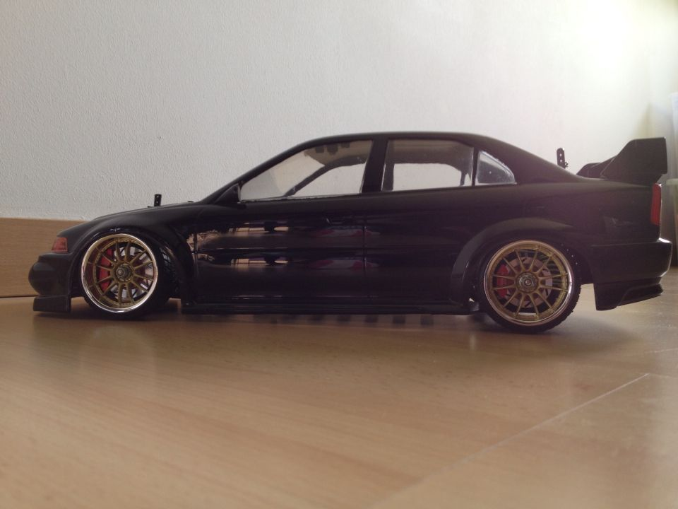 Lancer Evo Rc Drift Cars Pinterest Evo Rc Drift Cars