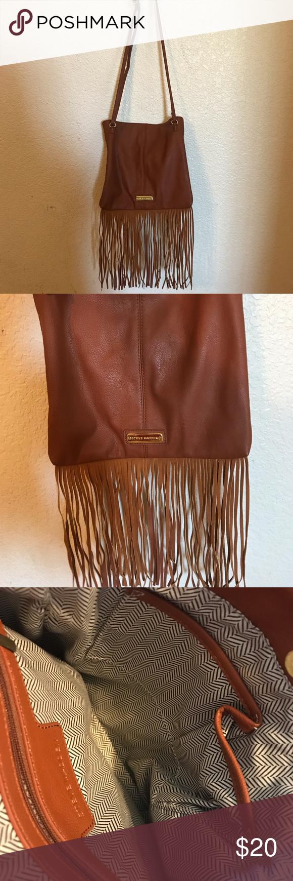 Estrecho de Bering longitud demostración  Steve Madden Adjustable handbag, never worn 🍂 Steve Madden Bags Shoulder  Bags | Steve madden, Steve madden bags, Women shopping
