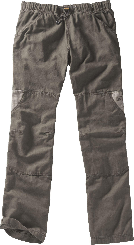 KEEN Footwear - Men's Mens Slacker Pant